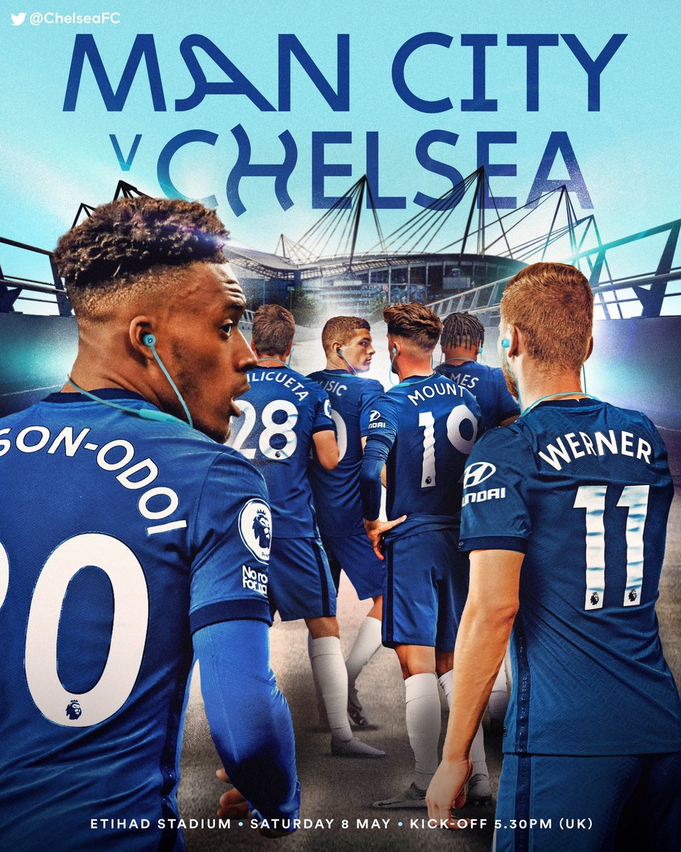 @ChelseaFC's photo on Chelsea