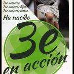 Image for the Tweet beginning: 🔴 DIRECTO| LOS SÁBADOS CON