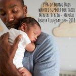 Image for the Tweet beginning: #MaternalMentalHealthAwarenessWeek - Today we talk