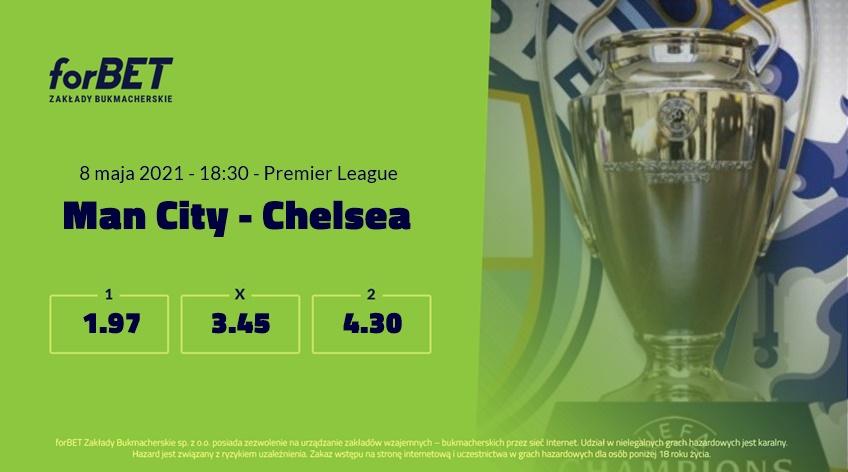🏴 TO JUŻ DZIŚ -  FINAŁ #LigaMistrzów! 🏴 Drużyny się zgadzają, ale sam mecz jednak w #PremierLeague 😂👋  Czy Man City da nieco luzu Chelsea, by nie odkrywać kart przed finałem #UCL w Stambule? 🏆⚽🇹🇷  Typ na X2 ➡ 1.86 ⬅ OFERTA ✅ https://t.co/1tE9tY319s https://t.co/sywmFCqY8m