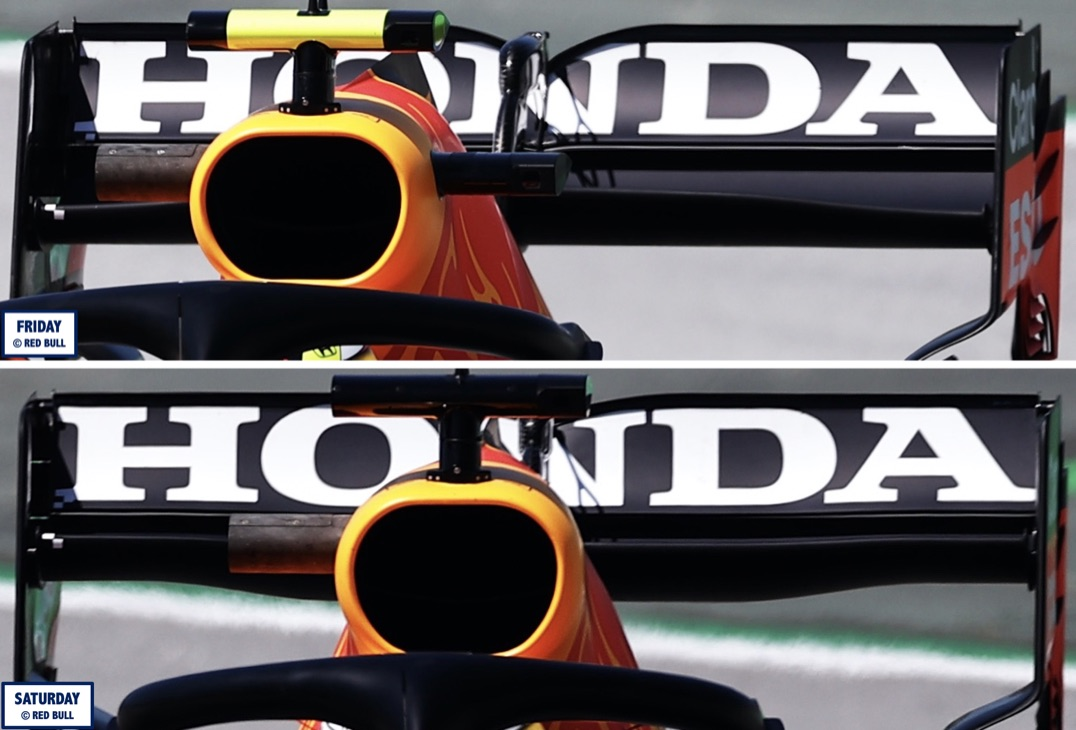 [F1] RedBull Racing - Page 12 E03LRFLWYAQNphg?format=jpg&name=medium