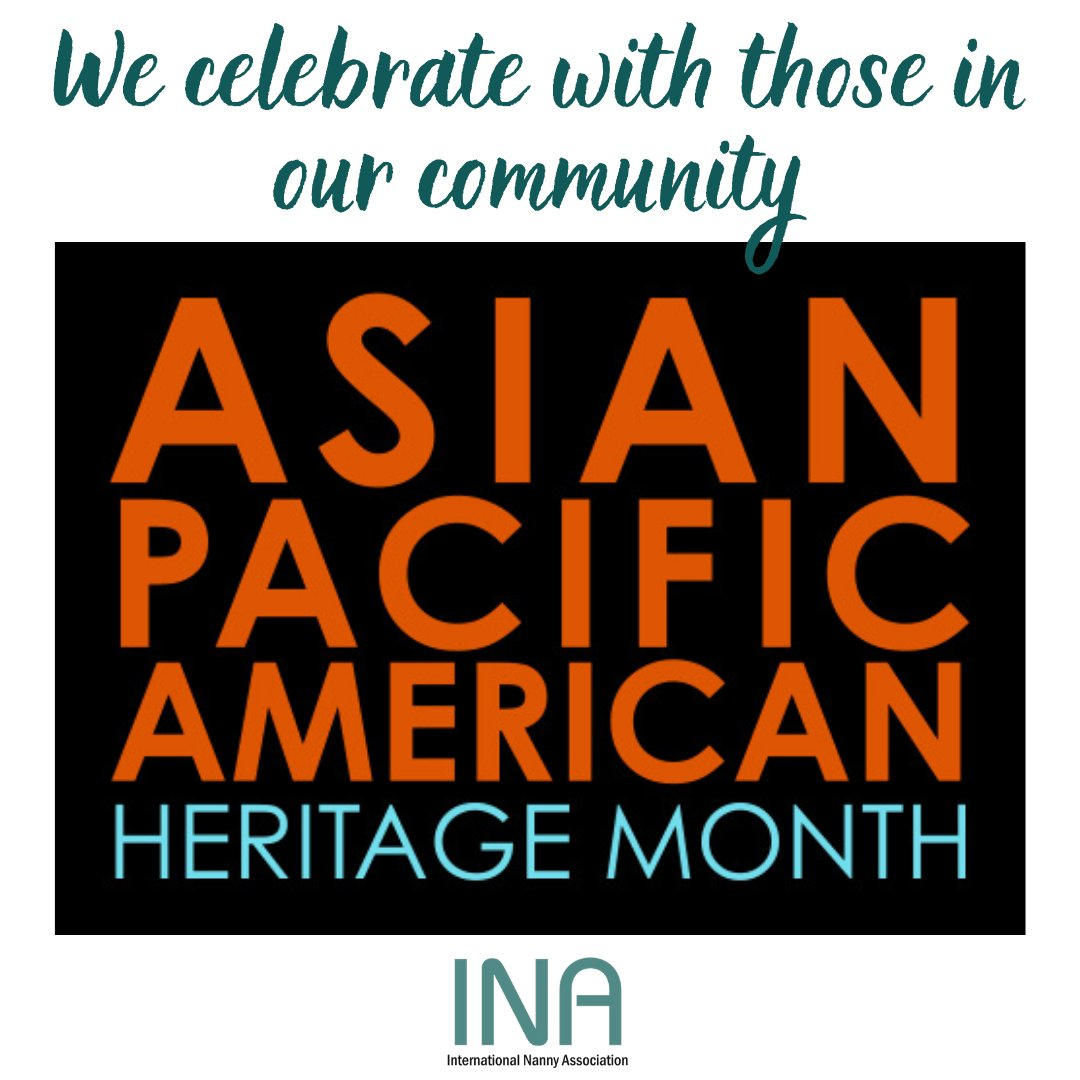 Celebrating this month with those in our community. #apahm  https://t.co/22PsW7xIFo https://t.co/fcVQxzlbxS