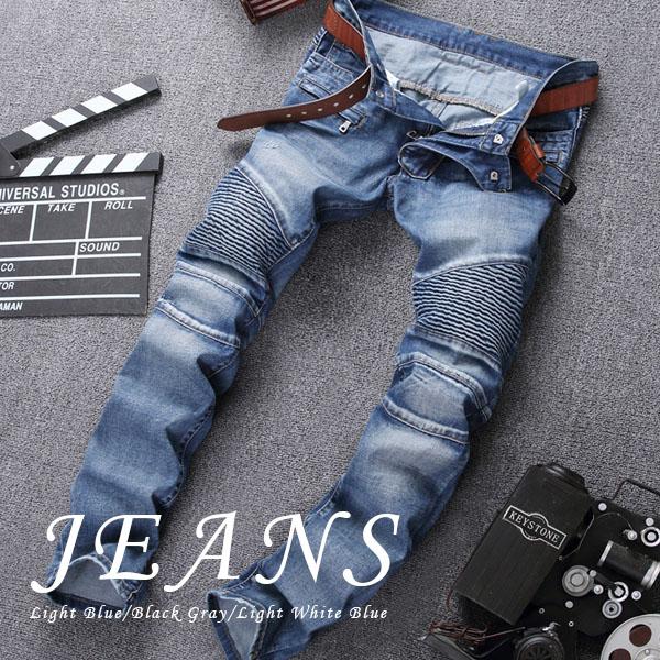 無駄のないシンプルなデザイン https://t.co/WG0brTLLS1 #gilb #アパレル #服  #デニム #denim #fashion #コーデ #ファッション #コーディネート #jeans #デニムコーデ #カジュアル #シンプル  8121:23 https://t.co/O6pam0LMMf https://t.co/n7B9SaHZD9