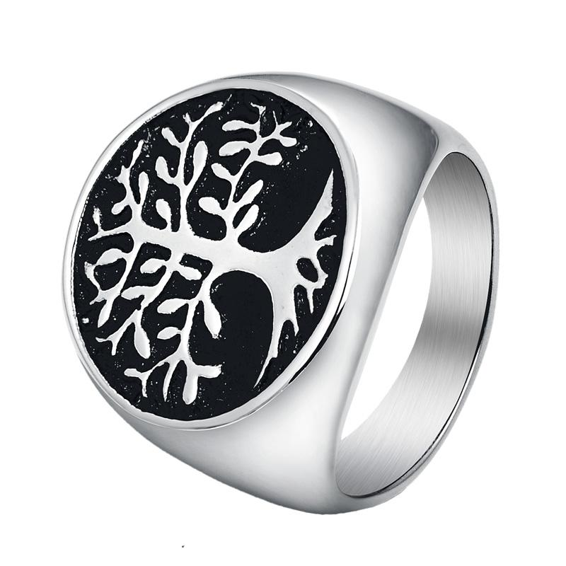 Signet Rings for Men https://t.co/ck0q52Egbq   #elevatejewelryco #style #styling #jewelryformen #lionfacering #vintagebikerrings #styling #fashion #initialrings #ringsformen #mensrings #men #crossring #designer #steelbandring #signet #sterlingskullring https://t.co/ytWKL2JVCj
