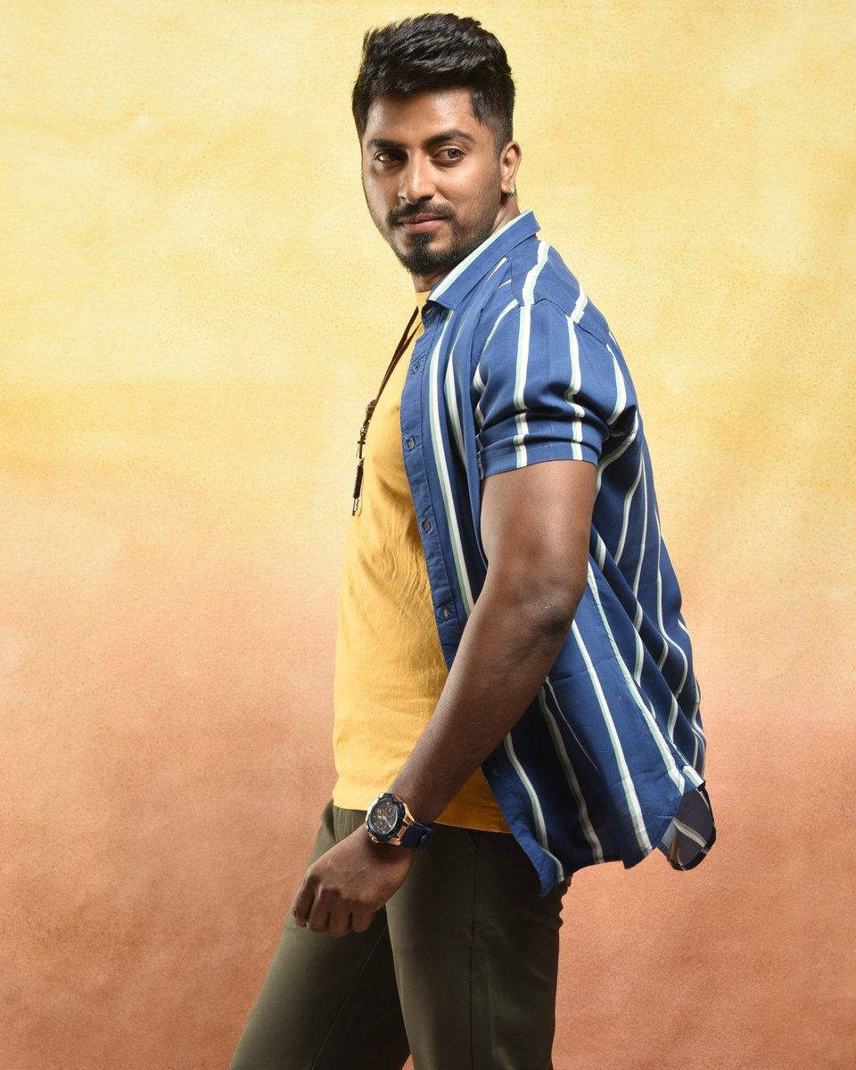 😍photography@ajjjoveih,makeup@maddina giribabu,hair stylist@premkumar #Look #attitude #style #Hero #models #fashion #Trending #arunraja #beauty #photography #Casting #VijaySethupathi #director #malluactress #Kollywoodcinima #tollywood #Mollywood #actor #TamilCinema #Producers https://t.co/lWWy8CpNed