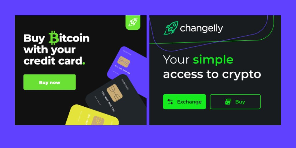 Buy Crypto With Your Credit Card / Fast Crypto Exchange   https://t.co/GwaCvQyQbc   #Bitcoin #BTC #ETH #XRP #Crypto 08:36 https://t.co/WFNmfjiyHi