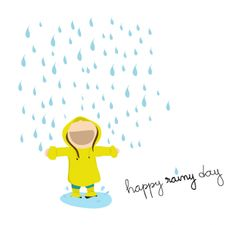 Get kitted up and have a Happy rainy day!! https://t.co/yVFUZIsplu #happy #rainy https://t.co/bR3Snbh7pZ