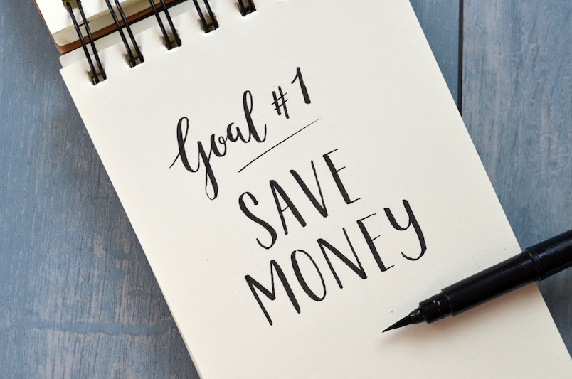 Planning and #budgeting are just a few ways you can be better at saving your #money from your paycheck.  https://t.co/4b9lo3STaK https://t.co/SD3Cdq5XEo