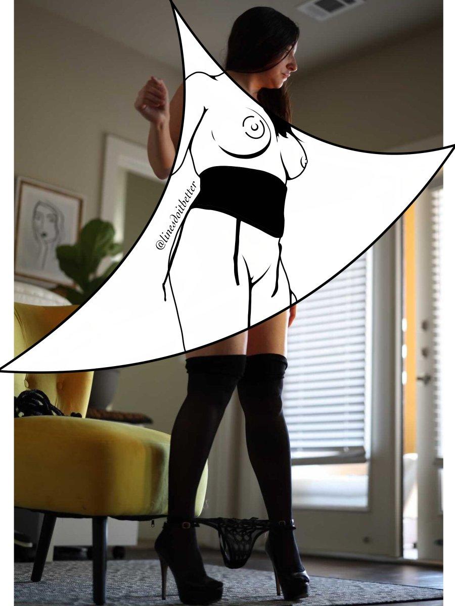 The amazing @scarlettrae3  • • ✏️🖊✒️🖌 #topmodel #photography #model #selfie #portrait #art #glamour #shooting #blackandwhite #photo #photographer #beauty #body #fineart #swoosh #drawme #boudoir #love #artist #modella #draw #selfie #tattoo #tattoos #ink #linesdoitbetter https://t.co/DwsCDk5D27