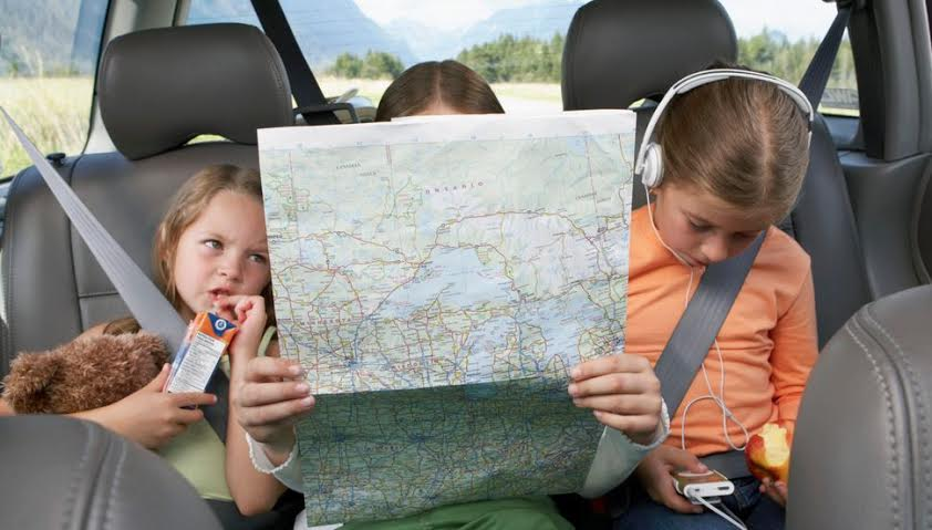 Vacation Time for the Family: 4 Destinations Worth Looking Into #MomDoesReviews #vacation #travel  https://t.co/MnI0Mr1z3L https://t.co/LYLWHwvm9a