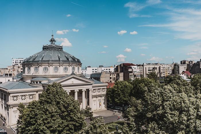 City Break in #Bucharest – 25 Reasons to Visit Romania's Capital City #travel https://t.co/LRo0Rgr3Ag #europe https://t.co/iAfHj74S9y