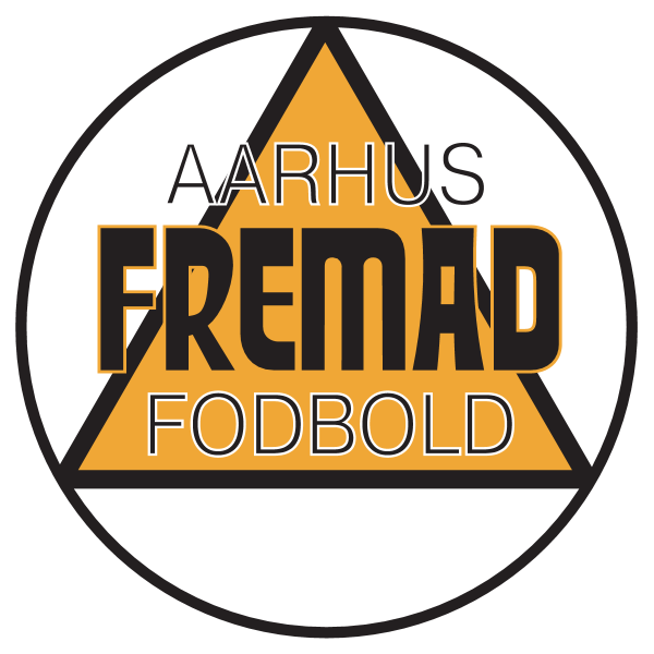 Another #PremiumPick Winner  @Buydirectsports  #AarhusFremad -1.5 on to #NFL #MLB #NBA #NHL #CFB #CBB #Soccer #UFC & #Crypto #SportsBetting #GamblingTwitter #Betting #Bets #SportsBets More #Winners & #Profits Visit: https://t.co/T3gNCZ4x2F https://t.co/VixypFwjUG