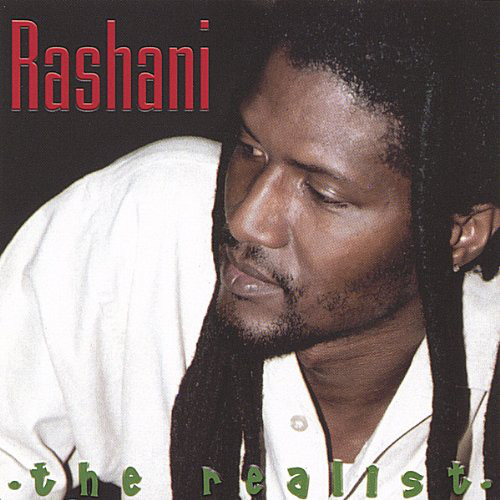 #ListenLive, https://t.co/OmiusXpFm6  @tdnradio @myradiohut #AlexaPlayTDNRadio Pawn in the game by Rashani #AllCaribbean #music #allthetime @tdnradio https://t.co/SnjgZ7gOVX