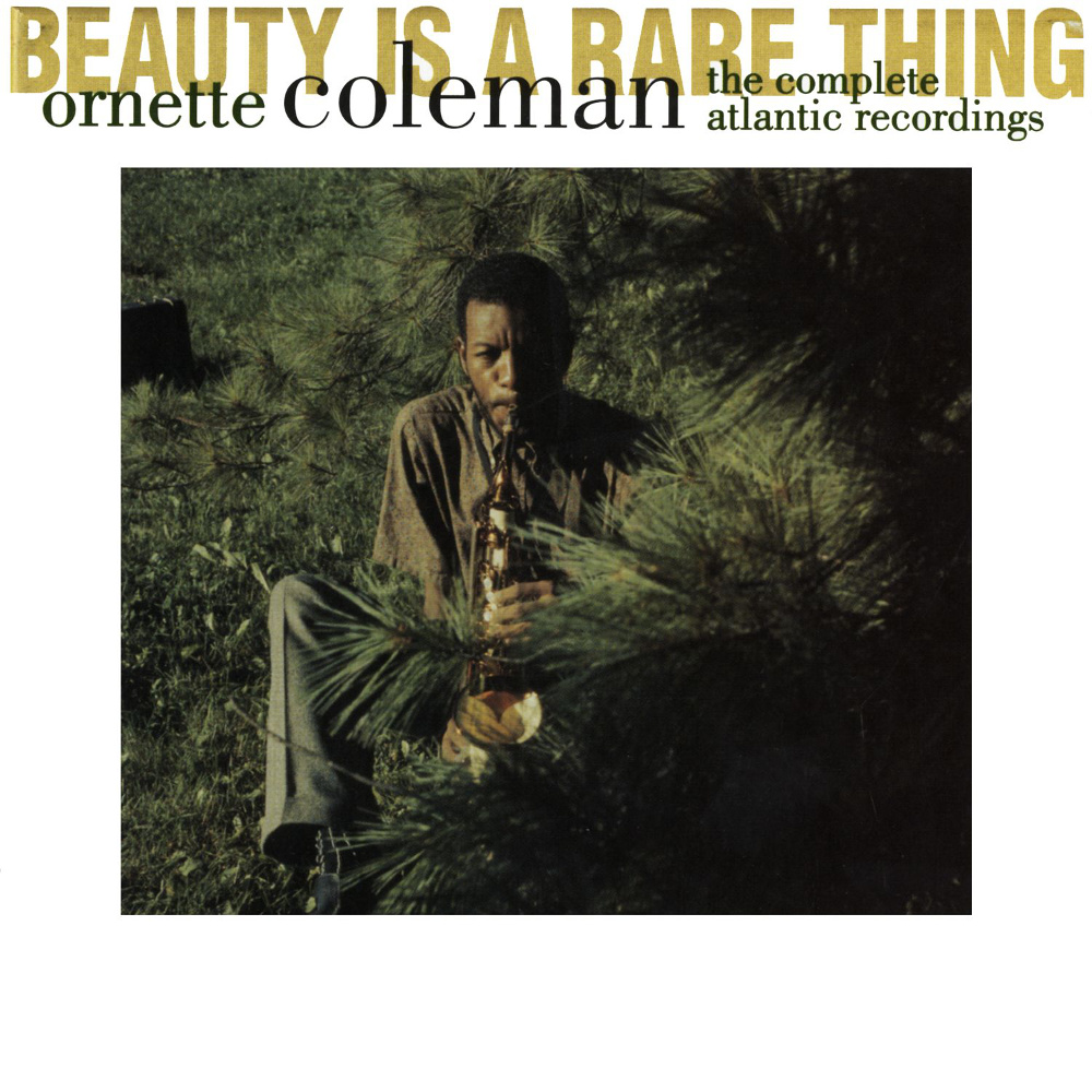 Ornette Coleman - Una Muy Bonita  #RandomizedRANDOM of #Music #Comedy #SpokenWord so you NEVER know what will play next!  Lock it in to the best streaming station on the net! direct: http://68.235.35.124:8000 High quality: https://t.co/jl6ePRAVik https://t.co/kWRScWYZEC