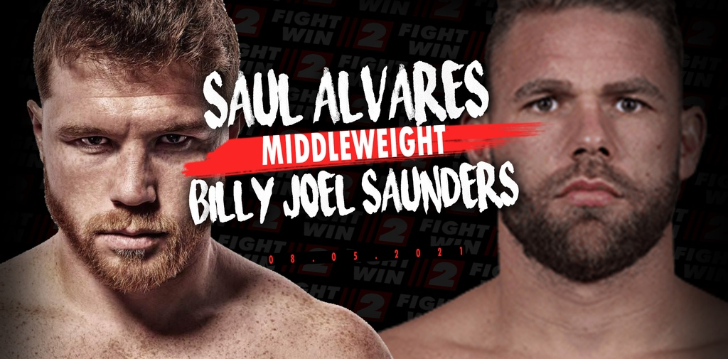 VANDAAG:   Saul 'Canelo' Alvarez vs Billy Joe Saunders  Voor wie ben jij? Laat weten waarom 👇  #ufc #mma #boxing #kickboxing #martialarts #fight #wrestling #fitness #fighter #muaythai #mustlovemma #mmafighter #motivation #twitter #ultimatefightingchampionship #mmanews https://t.co/cPVqfZXFdt