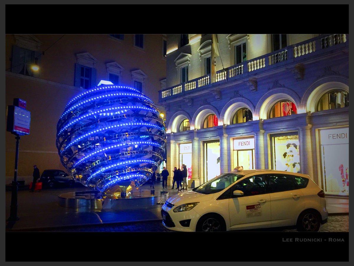 roman holiday #rome #roma #italy #italia #travel #ig #art #love #photography #picoftheday #igersroma #romeitaly #photooftheday #architecture #travelphotography #lazio #europe #igersitalia #paris #like #visitrome #instagram #history #vatican #photo #follow #christmas #natale https://t.co/01SCZTmCJY