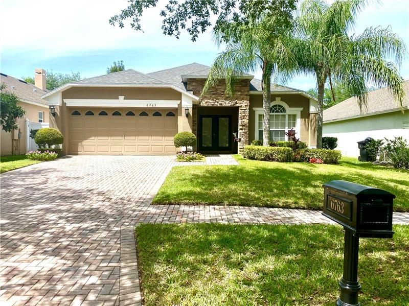 Finally - open the door to a place you and your family will love to call home. #newhome #homesforsale  https://t.co/9iYGtFZOH9 https://t.co/QoibWfKrOQ