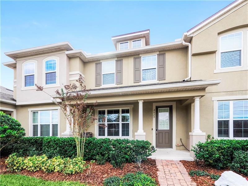 You've got to see this beautiful home! Message me for details or a showing! #homesforsale #realestate  https://t.co/XcLobdOPNP https://t.co/eOSs3JxkVG