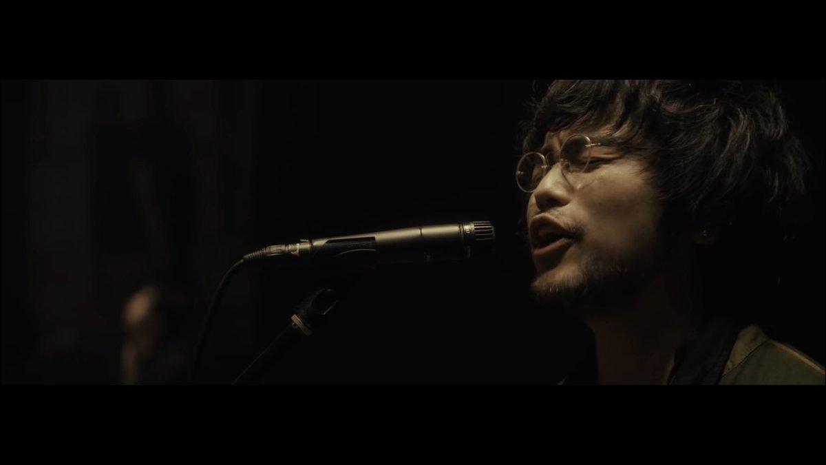 King Gnu - 三文小説  #KingGnu #MV #Art   https://t.co/BUkzd10eM3 https://t.co/5yfa5PJa1U