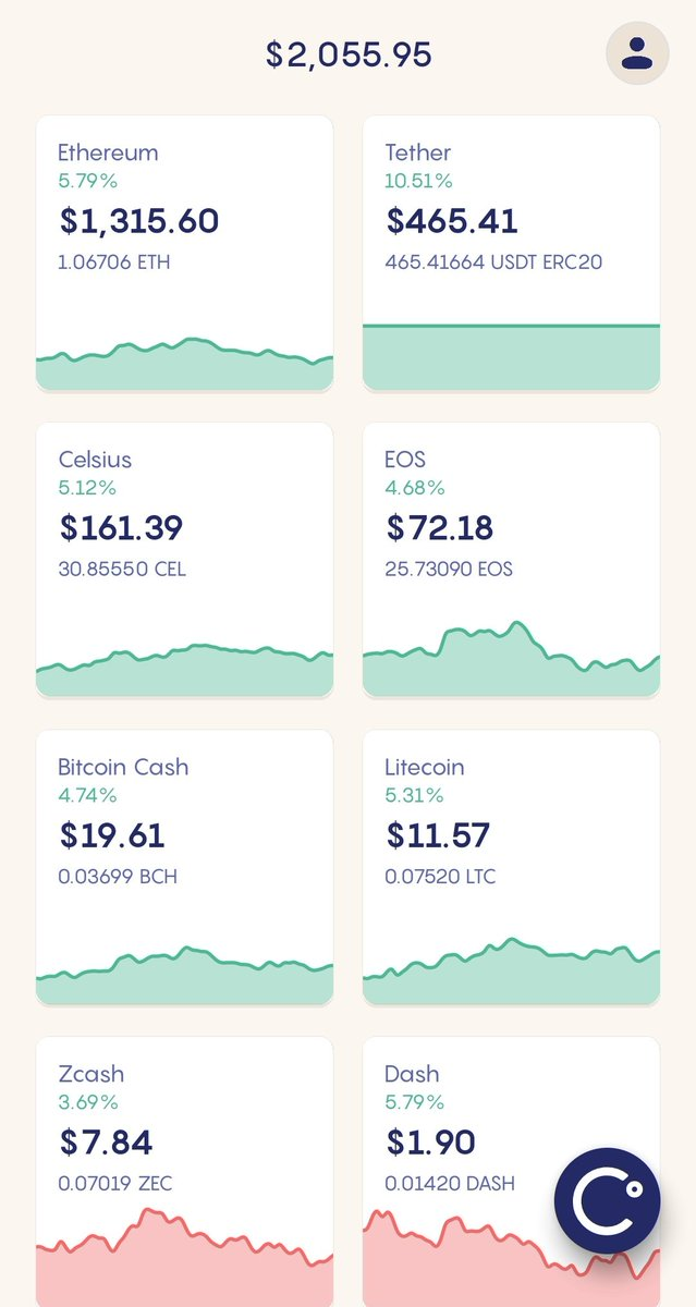 webull bitcoin