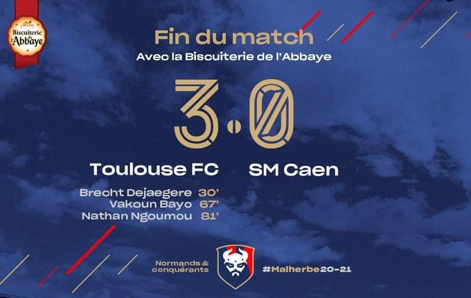[37è journée de L2] Toulouse FC 3-0 SM Caen E04-KE-XEAktENB?format=jpg&name=small