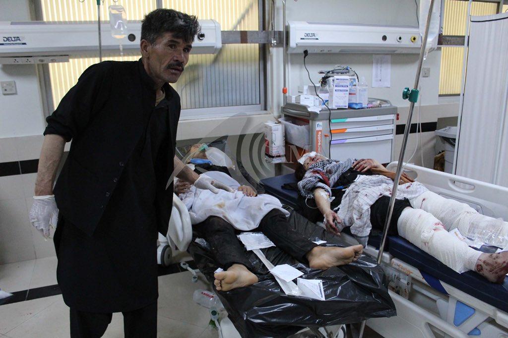 dejta afghan)