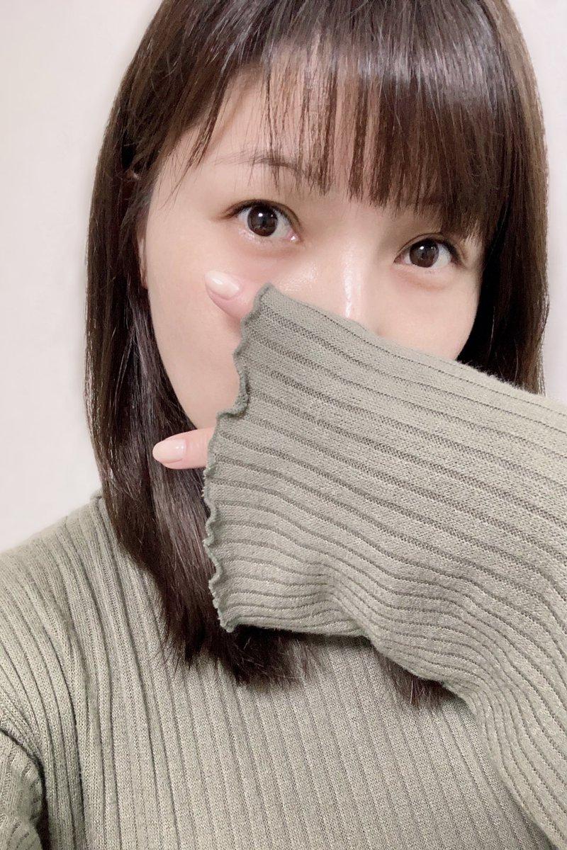 ジャイアントコーン 尼子インター 肌艶 女優 新田恵海さんに関連した画像-06