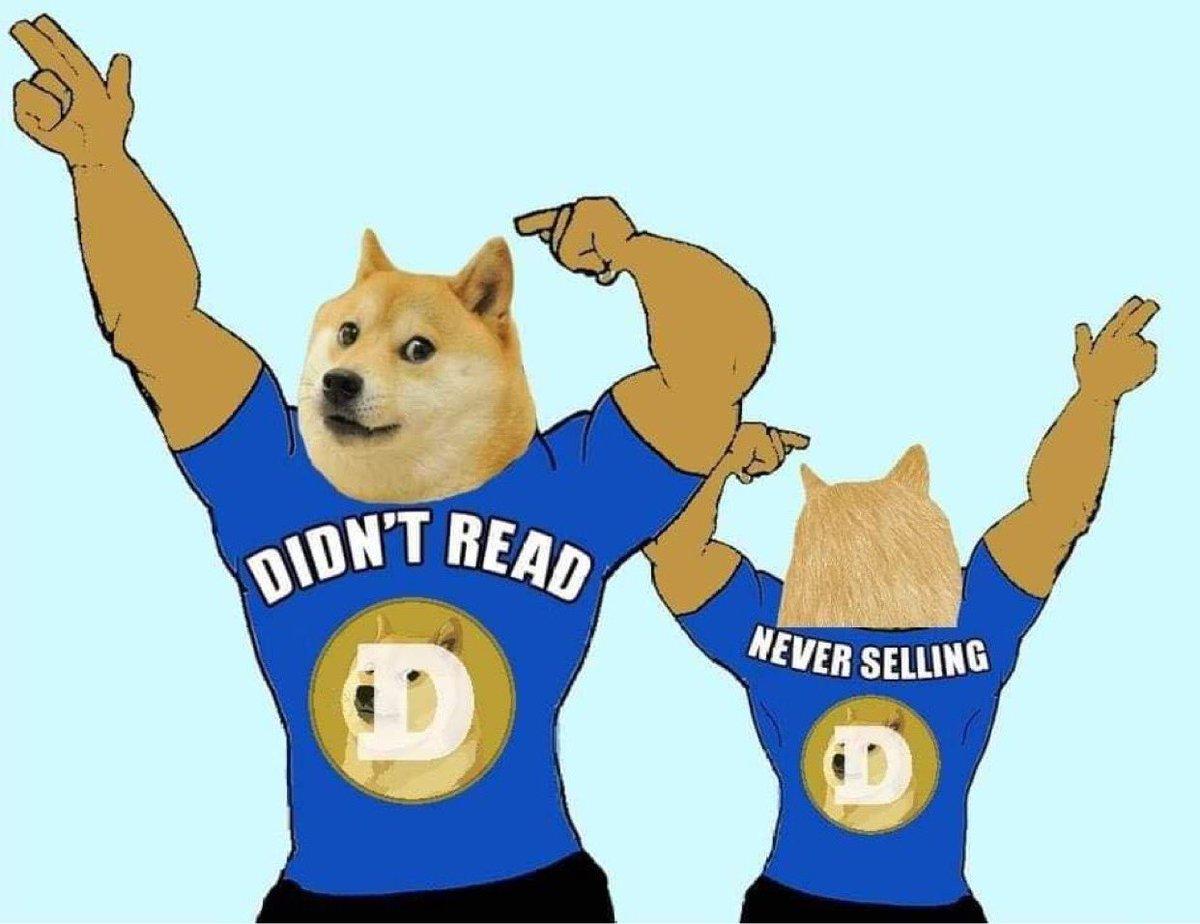 btc al doge scambio