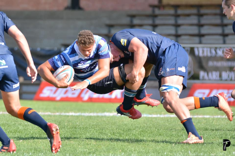 E04ZZ9BWQAIl66V School of Rugby | Marlow Landbou  - School of Rugby