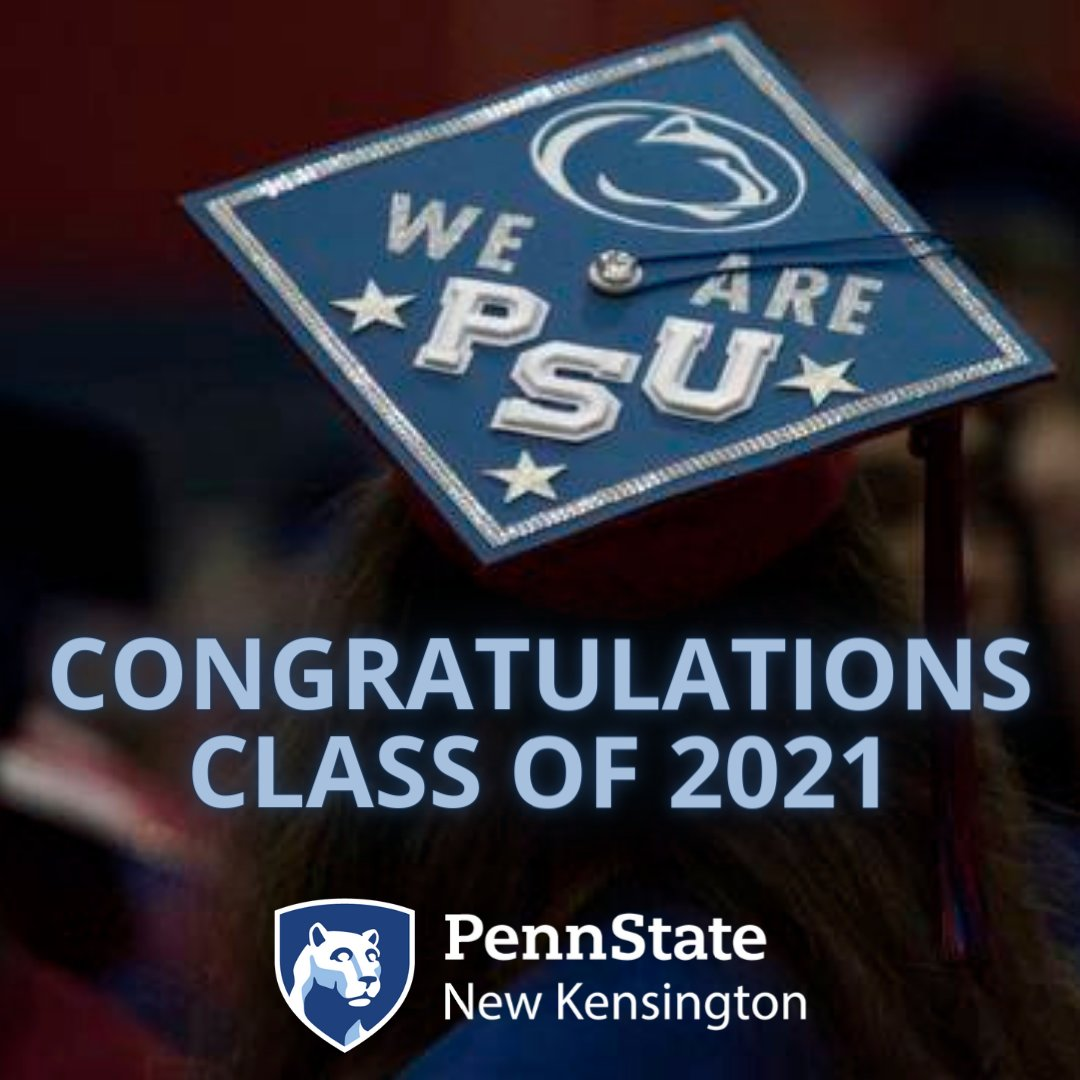 Spring 2022 Psu Calendar.Student Life At Penn State New Kensington Psnkstudentlife Twitter