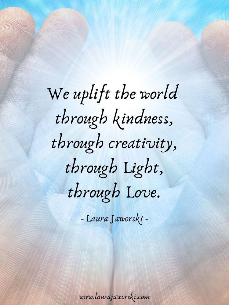 #inspiringquotes  #SaturdayMotivation  #LightUpTheLove #LUTL #quoteoftheday  #ThinkBigSundayWithMarsha