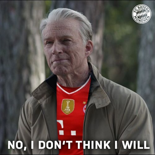 @FCBayernUS's photo on Bayern