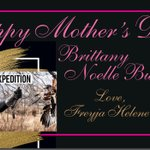 Image for the Tweet beginning: Congrats to our #MothersDay Tribute
