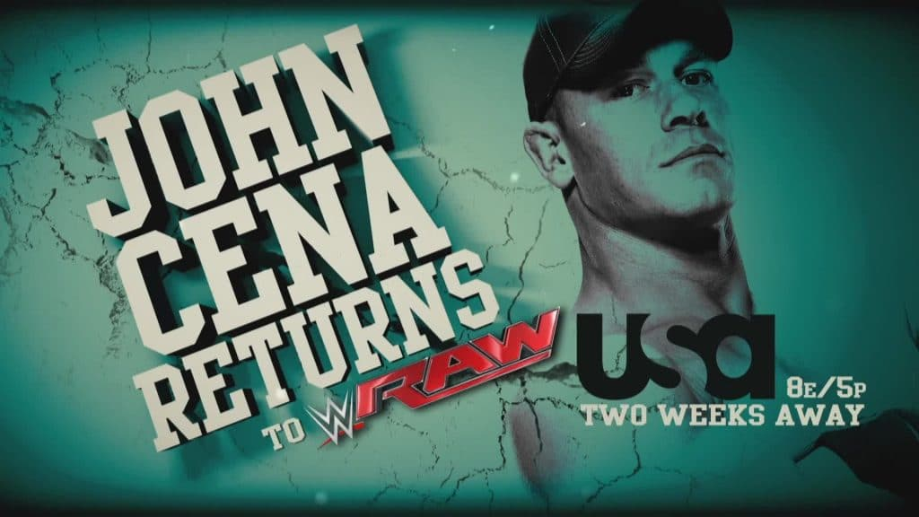 @WWEE____'s photo on John Cena