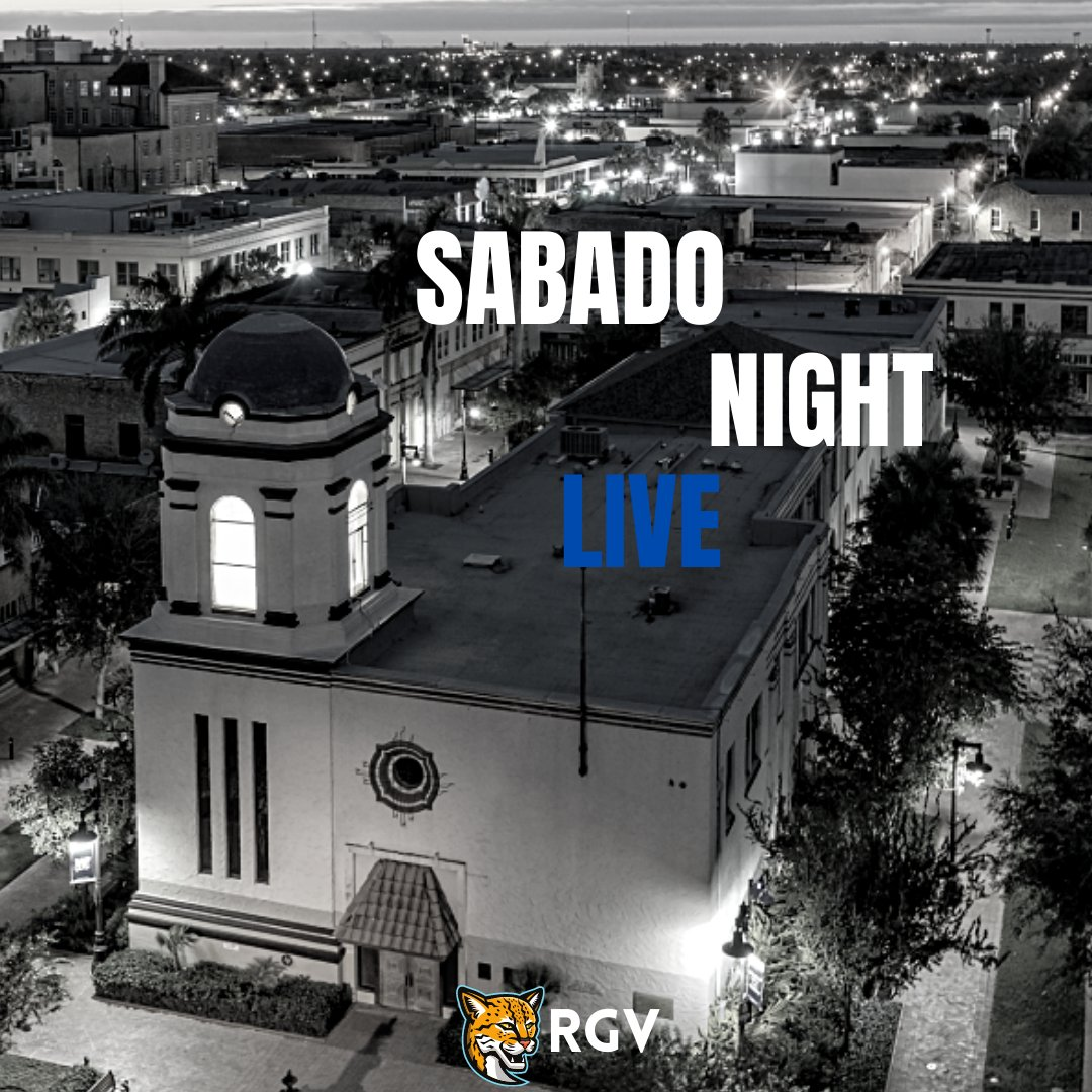 *Updated Time* Join us tonight at 8pm(CDT) for a special broadcast premiere from the RGV: ¡Sabado Night Live! In it, we'll address Space X, Elon Musk, and the problematic issues surfacing from Space X on a local, regional and universal level. #SNLELONMUSK  https://t.co/QAR9q31sT9 https://t.co/LELUpFrYg4