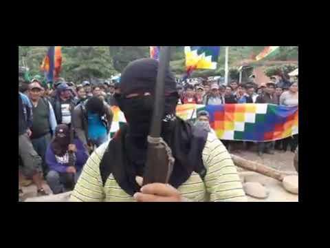 Bolivia Foto,Bolivia está en tendencia en Twitter - Los tweets más populares