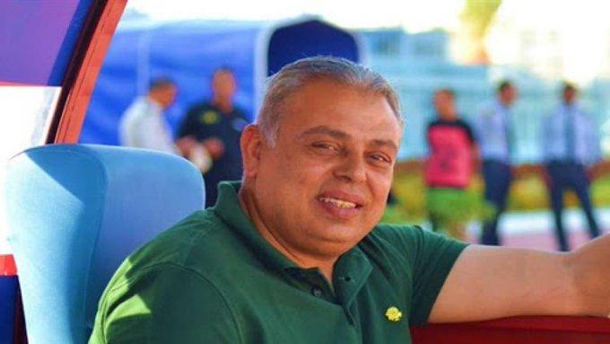باختيار جمهور يلاكورة.. خالد عيد هو أفضل