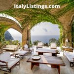 Image for the Tweet beginning: **** is for SALE!  #italy #italia