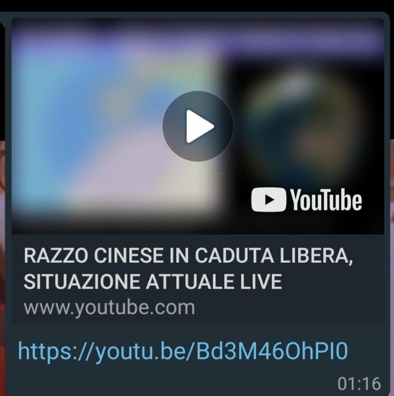 #razzocinese