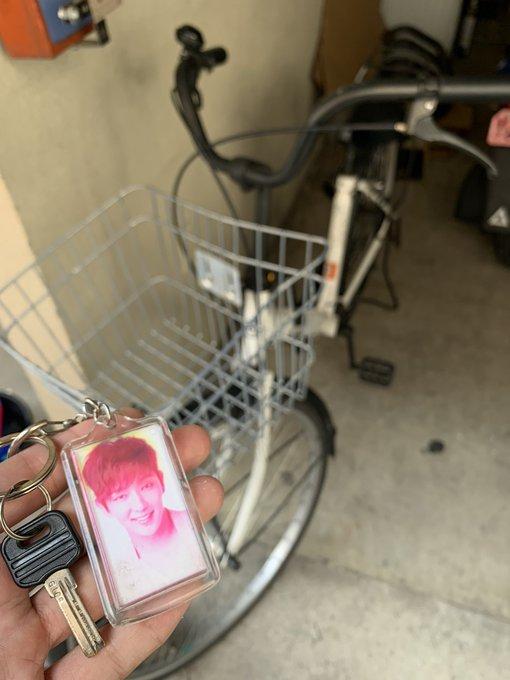 bike0427の画像