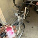 bike0427のサムネイル画像