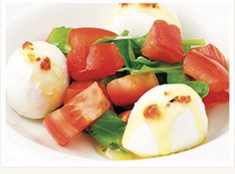 お酒好きにもおすすめ!サイゼリヤのポテトにペコリ・ロマーノで最強のおつまみができる!