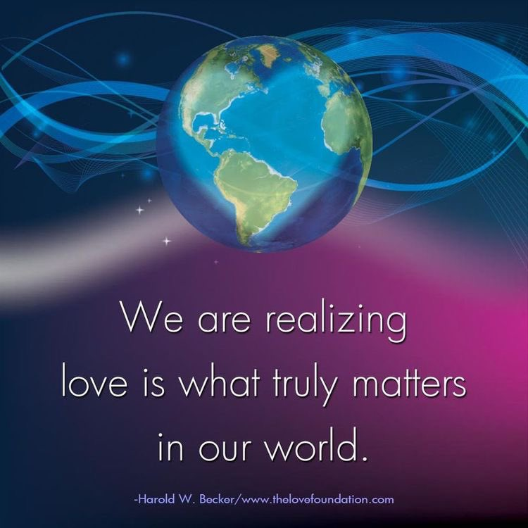 #LightUpTheLove #LUTL #quotesoftheday  #wisewords  #NoteToSelf  #PositiveVibesOnly  #ThinkBIGSundayWithMarsha