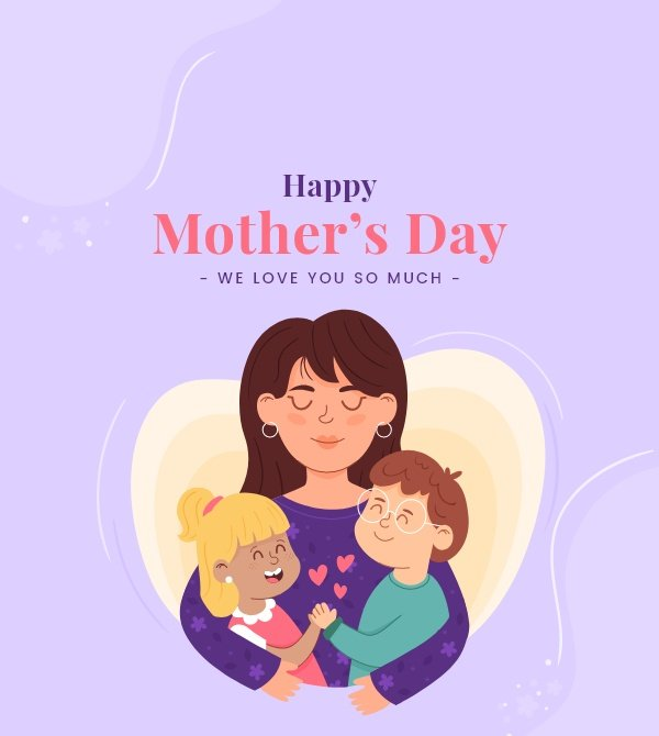 #HappyMothersDay to all Mothers.   #MothersDay #happymothersday2021 https://t.co/PQHryzZTWt
