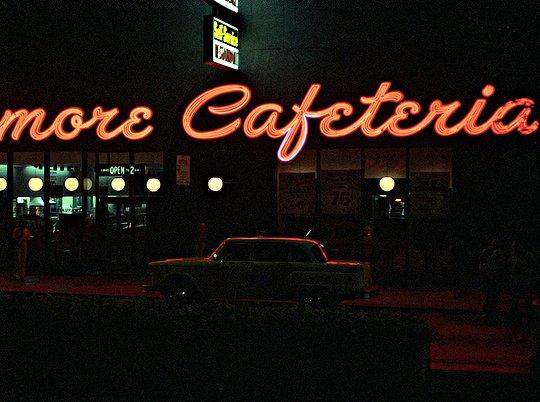 Taxi Driver (Martin Scorsese, 1976). https://t.co/4KR9gTyrTh