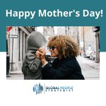 Image for the Tweet beginning: Mother's Day honors motherhood and