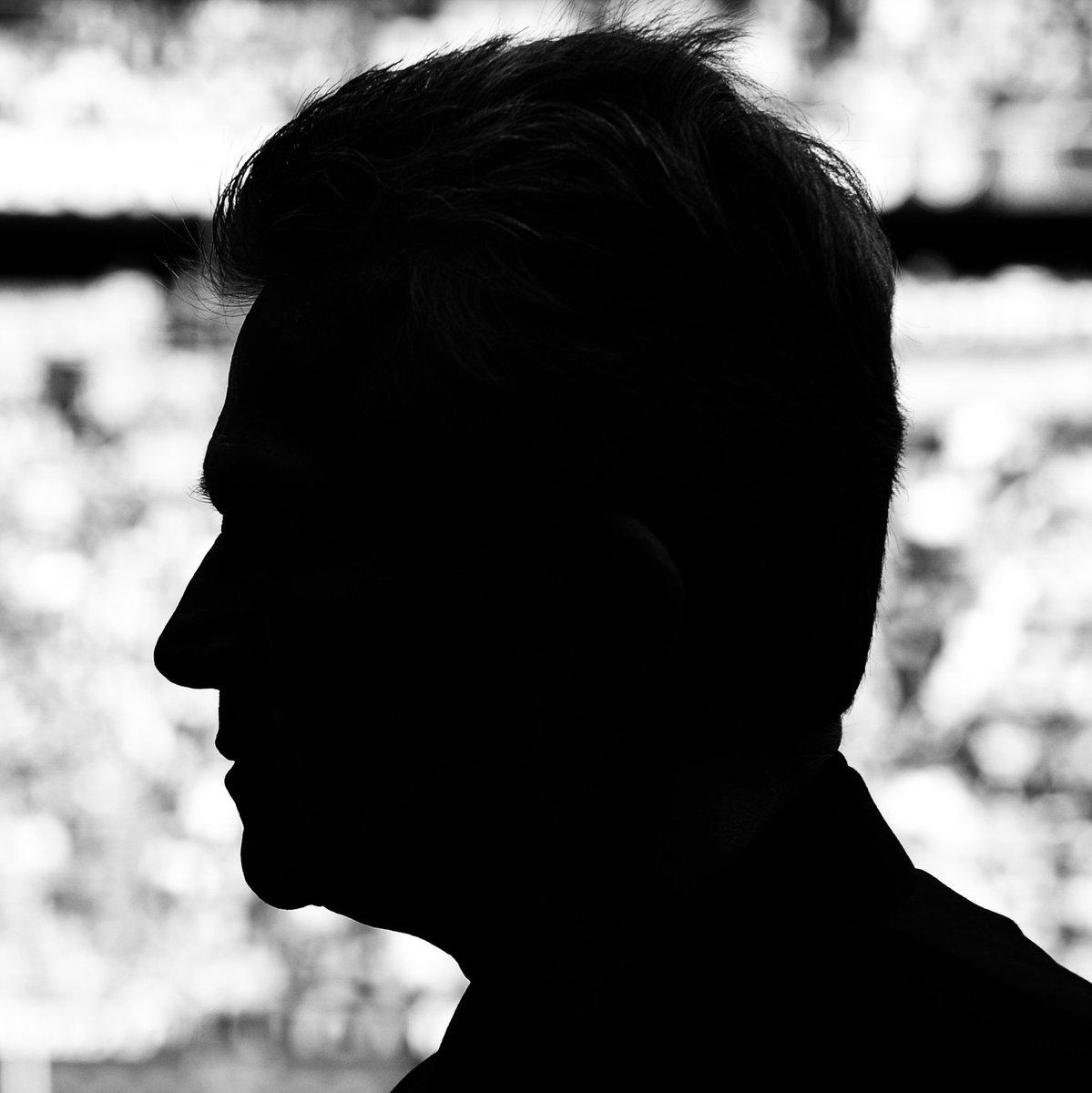 🎈 Hoy cumple años una leyenda del fútbol alemán, campeón de Europa en dos ocasiones como entrenador...  ¿De quién se trata? 🤔  #UCL https://t.co/G8Mv1w9TkQ