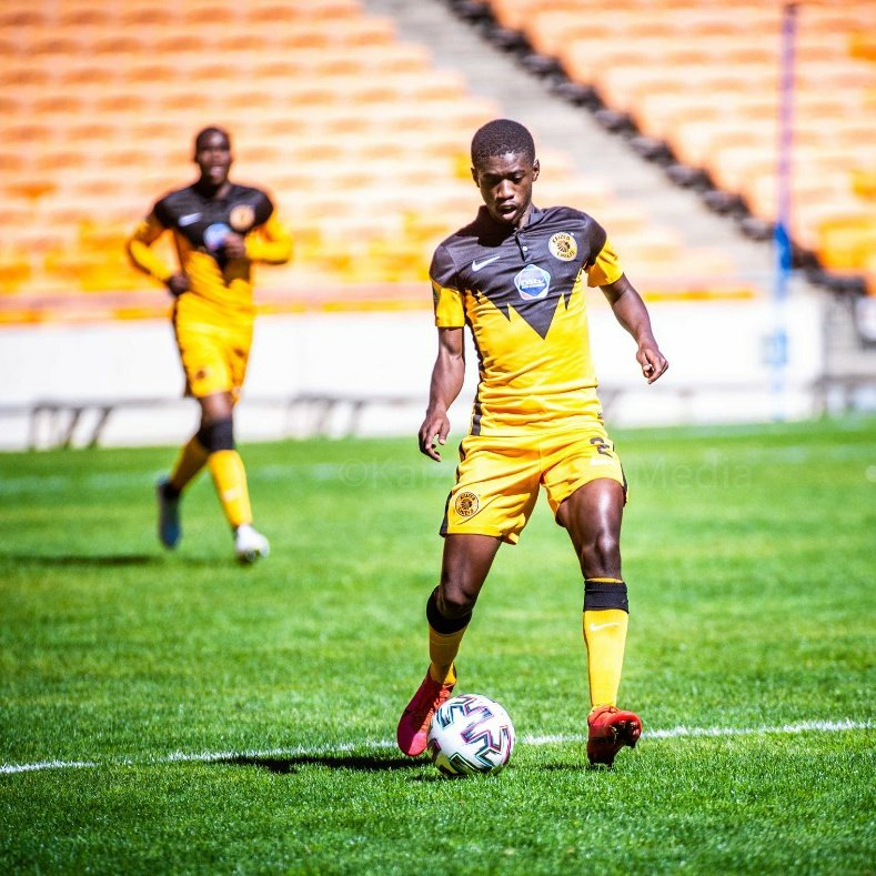 90 + 3'| #CHI 3 : 1 #SWA  Full time score: (Hoala 42', Sampson 67', Mohlala 90 + 1) Kaizer Chiefs 3 : 1 Swallows FC (Gule 19')   #DDCRewired #Amakhosi4Life https://t.co/ERtG0SOpMZ
