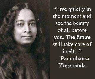 #LightUpTheLove #LUTL #quoteoftheday  #wisewords  #NoteToSelf  #PositiveVibesOnly  #ThinkBIGSundayWithMarsha