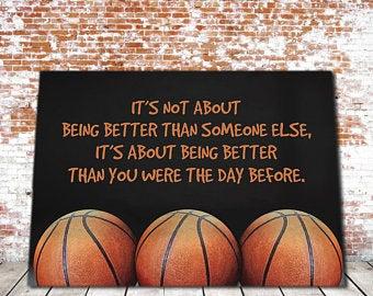 Game Day! @TTOBasketball EYBL #KCClassic @HardwoodEvents https://t.co/5bJzyIDjkm